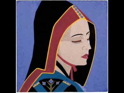 Palestrina - Missa Nigra sum - 3/5 - Credo