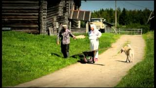 видео быт деревенский (типовой день) - быт - ИСТОРИИ СТАРОГО  БЫТА - Каталог статей - истории быта
