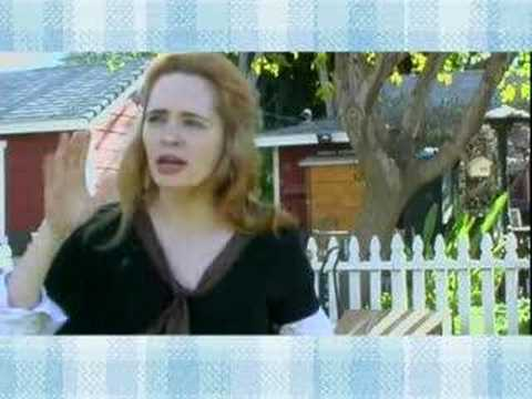 adrienne shelly death