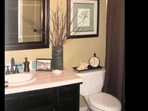 Guest Bathroom Ideas Youtube
