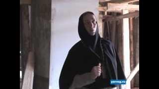 Монастырь в Ростове нуждается в помощи(, 2012-08-29T14:14:15.000Z)