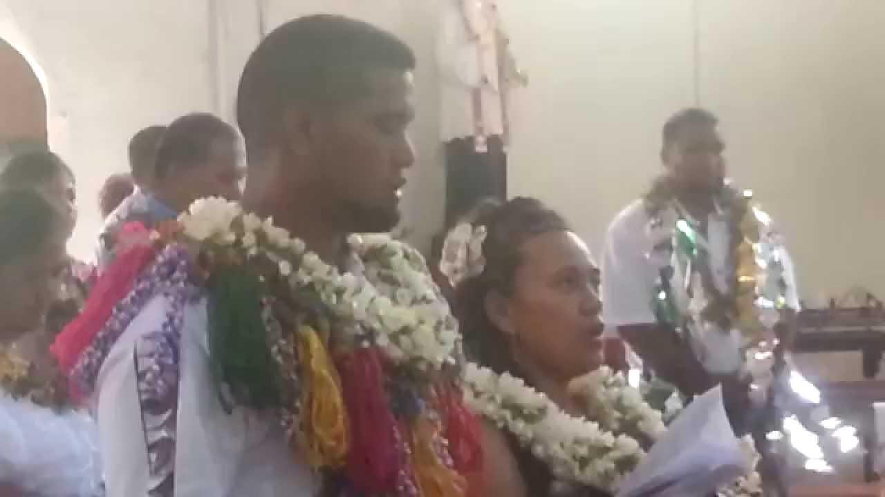 mariage mofi et nano prire universelle chant en franais - Priere Universelle Mariage