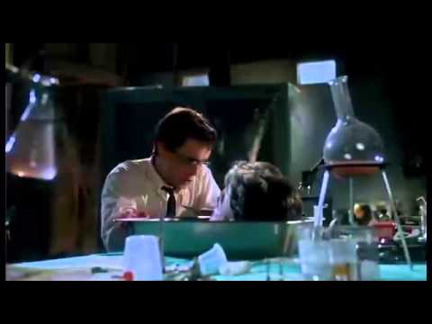Download [H. P. Lovecraft's] Re-Animator (1985) Official Trailer