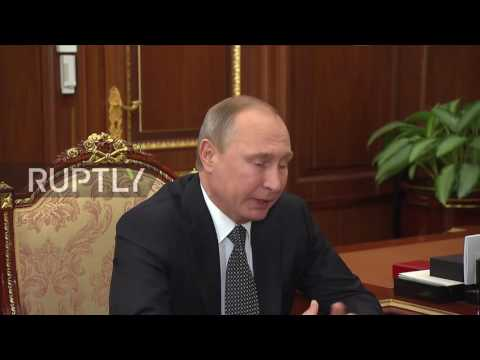 Russia: Glencore and Qatar buy $11 bln stake in Russian oil giant Rosneft
