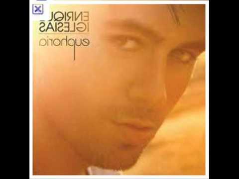 Enrique iglesias( Tonight I'm Loving' You)