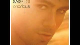 Enrique iglesias( Tonight I39;m Loving39; You)