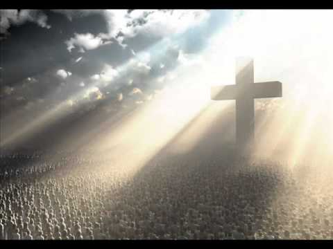 Jesus, Keep Me Near The Cross (Hymn)