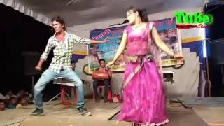 Village molanapur pratapgarh vide0(1)