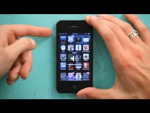 How To Make Iphone Headphones Louder Iphone Tips Tricks Youtube