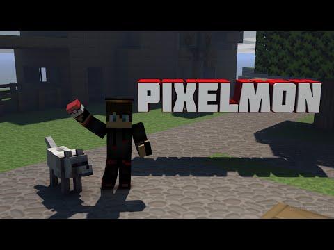 Minemon | renovations!! | Ep3
