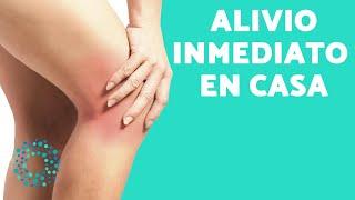 Las pesadez piernas tratamiento en