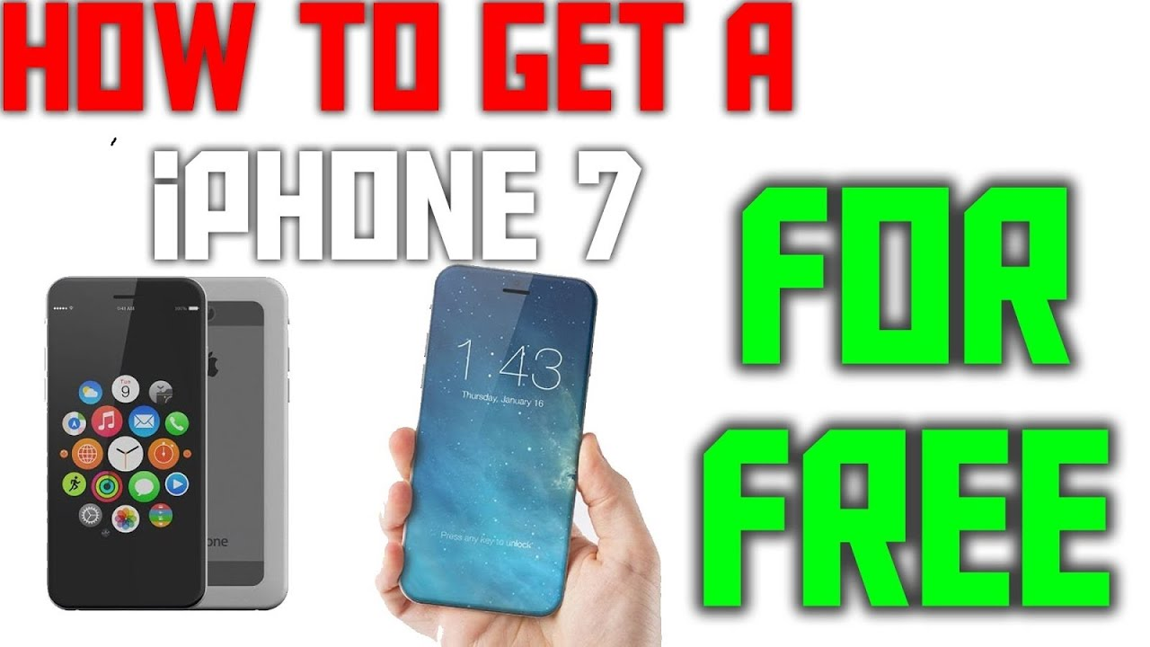 iphone 8 giveaway iphone 8 giveaway win an iphone 8 free iphone 8 1757