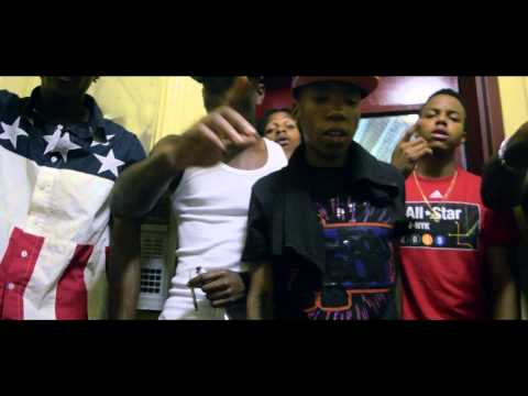 Cirdy Montana Ft Swagg Peso - Y.N.G.M
