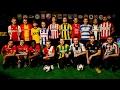 E divisie trailer 2016 2017 official ultimate team championship series qualifier e divisie fut17 mp3