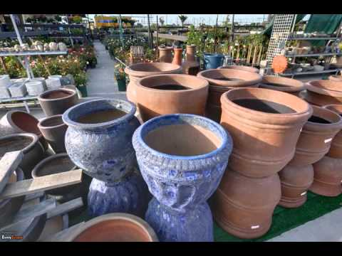 Green Thumb Nursery Hardware & Patio | Ventura, CA | Garden Centers