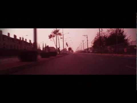 Classixx - Holding On (Official Video)