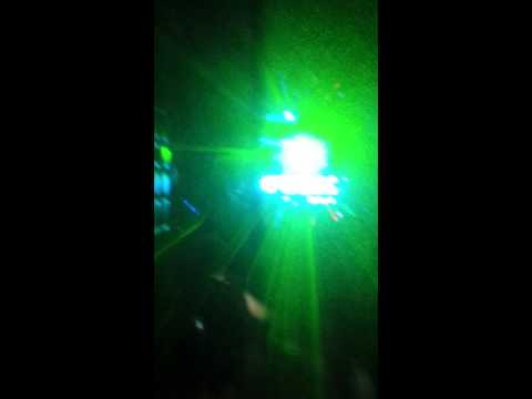 Dash Berlin - till the sky falls down (Lavo) NYC