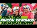 Video de Rincon de Romos