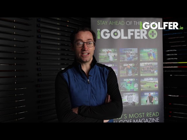 TaylorMade M5  M6 Custom Fit Experience with McGuirks