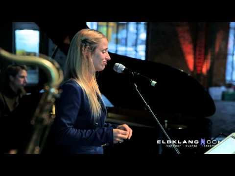 ELBKLANG - 3er Lounge Trio - Superstition - Stevie Wonder Cover