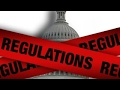 How Dodd-Frank regulations are hurting community banks