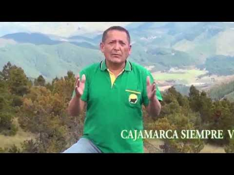 CAJAMARCA - ABSALON A LA REGION 001