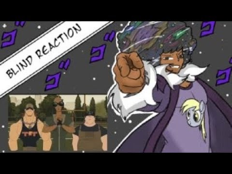 detentionaire episode 15