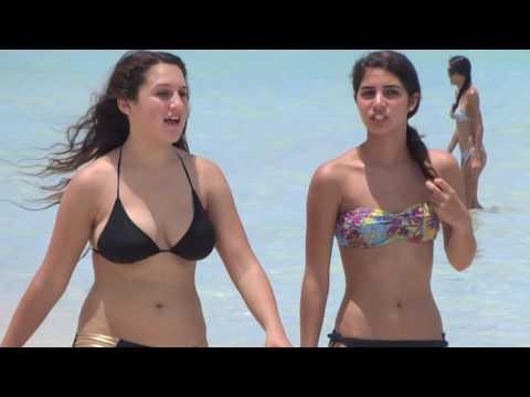 MIAMI BEACH FLORIDA, SOUTH BEACH MIAMI, MIAMI BEACH