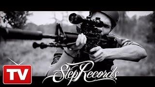 Teledysk: Shot / Haju - Nieśmiertelnik