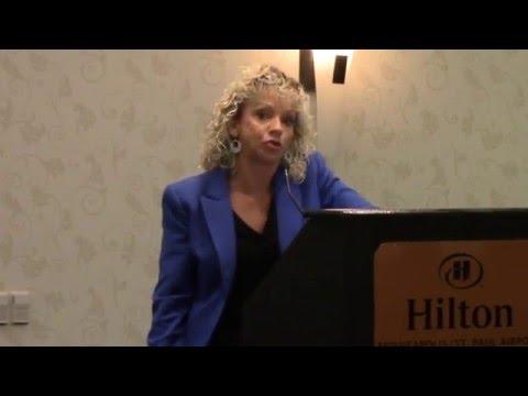 Conservative Case For Solar -- Part 1: Debbie Dooley