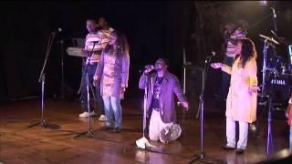 mbuta kamoka concert de portugal