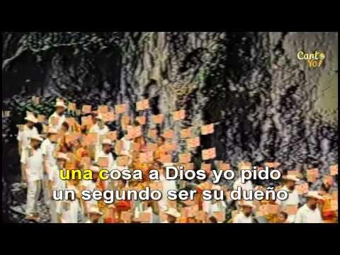 Café Tacvba - La Muerte Chiquita (Official CantoYo Video)