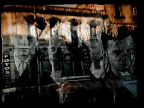 Depeche Coke 2006 Mexico City