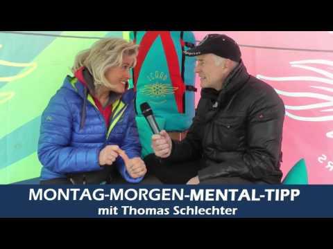 Mentaltipp   Bestform mit Vera Kaiser, Icaro Paragliders