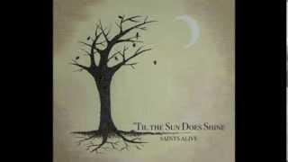 Saints Alive - This Tree