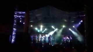 Banda Legal en piaxtla de abajo N!play produccione
