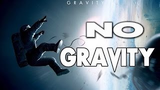 *MYSTERY OF GRAVITY * Will We Ever be able to Control Gravity,space and Universe Documentary 2016 HD