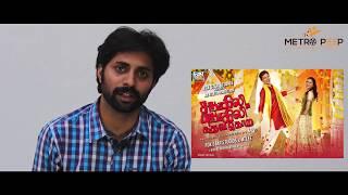 sangili bungili kadhava thorae  Review Jiiva, Sri Divya Directed by ike  MetropeepIke