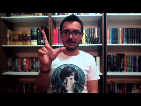 SaklamaKabı   Paula Hawkins - Trendeki Kız + John Green & David Levithan - Tek İsim Tek Kader