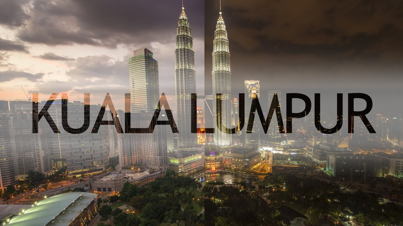 one day in kuala lumpur expedia youtube. Black Bedroom Furniture Sets. Home Design Ideas