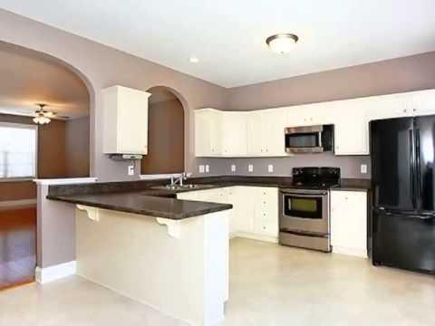 Homes for Sale - 90 Logan Ln Lynchburg VA 24502 - Lynita Tuck