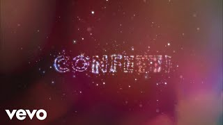 Little Mix - Confetti (Lyric Video)
