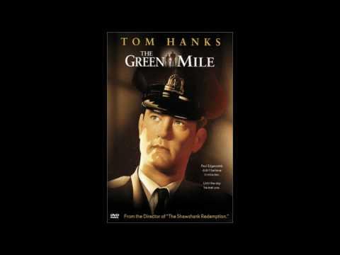 The Green Mile - Main Theme HD 1080p