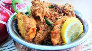 Chicken Posto Recipe in Bengali | পোস্ত চিকেন | Chicken Poppy Seeds Cooking | চিকেন পোস্ত