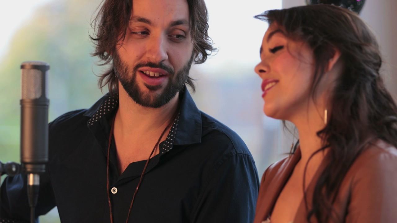 Barbu Dating Site caut amant beočin