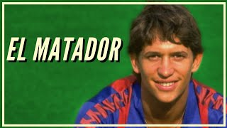 How Good Was Gąry Lineker, Really?