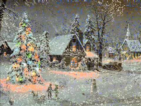 Jethro Tull - Another Christmas Song