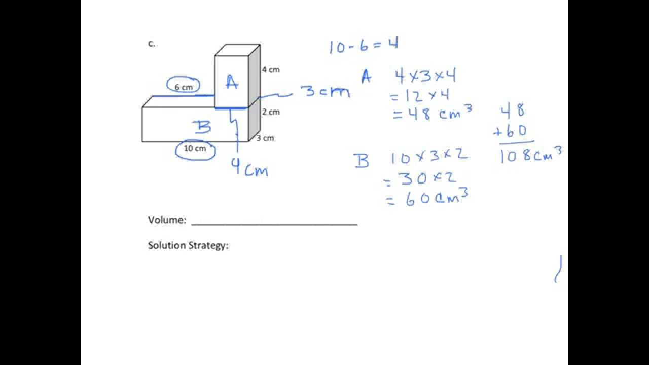 eureka math lesson 6 homework 5.3
