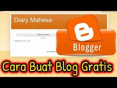 cara-membuat-blog-free-di-blogspot-||-tutorial-blog-gratis-di-blogger