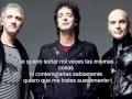 Soda Stereo - Tr�tame Suavemente